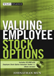 Value Employee Stock Options