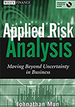 Applied Risk