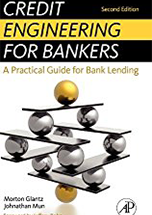 Credit Engineering for Bankers, Second Edition