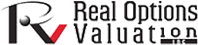 Real Options Valuations