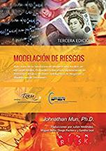 Modelación de Riesgos (Tercera Edición)