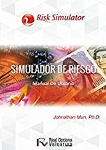 Risk Simulator (Simulador de Riesgo)