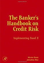 The Banker's Handbook on Credit Risk